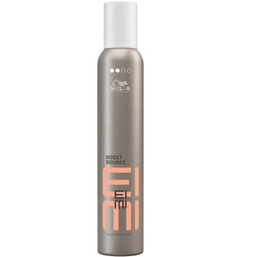 Wella Professionals Eimi Boost Bounce hab 300 ml