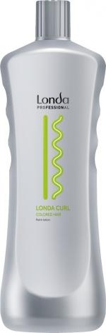 Hajfestékek Londa Professional Londa Curl Colored Hair 1000 ml