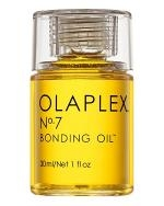 OLAPLEX Olaplex No.7 Bonding Oil 30 ml