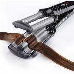 BABYLISS PRO Babyliss Pro BAB2369TTE Curling Iron Ionic 3D Waver