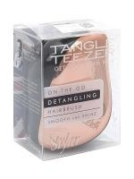 TANGLE TEEZER Tangle Teezer Compact Styler Rose Gold