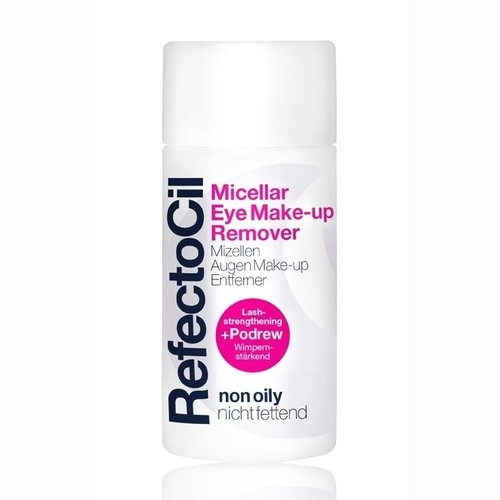 REFECTOCIL RefectoCil Micellar Eye Make-up Remover 150 ml