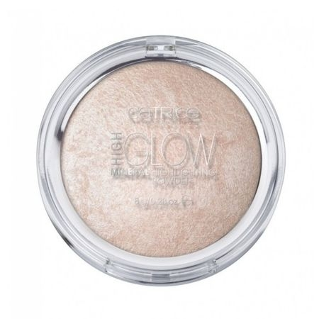 Catrice High Glow Mineral Highlighting Powder 8 g