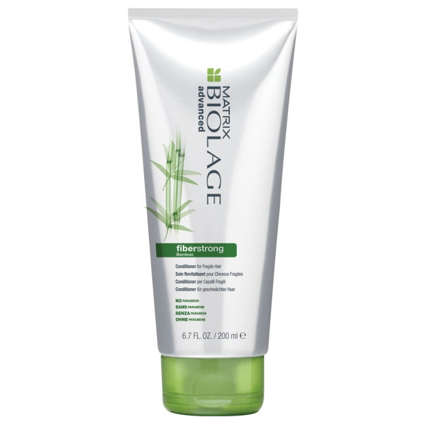 MATRIX Matrix Biolage FiberStrong Conditioner 200 ml
