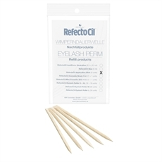 REFECTOCIL RefectoCil Rosewood Stick 5 db
