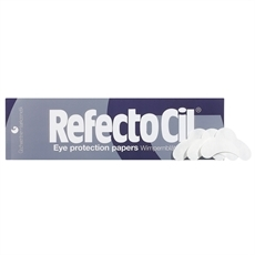 REFECTOCIL RefectoCil Eye protection papers 80 db