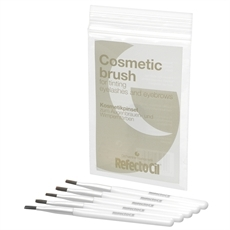 REFECTOCIL RefectoCil Cosmetic Brush soft 5 db