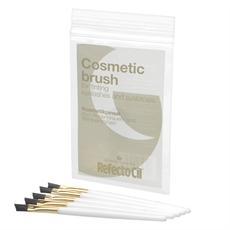 REFECTOCIL RefectoCil Cosmetic Brush hard 5 db