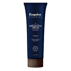 A férfiak számára Farouk Esquire Grooming The Thickening Cream 237 ml