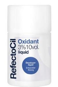 REFECTOCIL RefectoCil Oxidant 3% liquid 100 ml
