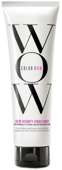 COLOR WOW Color Wow Color Security Conditioner N-T 250 ml