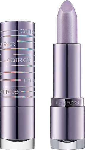 CATRICE Catrice Charming Fairy Lip Glow Balm 4,2 g