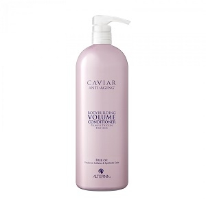 Alterna Caviar Volume Bodybuilding Volume Conditioner 1000 ml