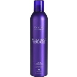 Styling Alterna Caviar Extra Hold Hair Spray 400 ml