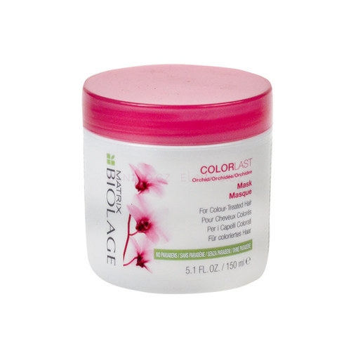 MATRIX Matrix Biolage ColorLast Mask 150 ml