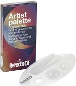 REFECTOCIL RefectoCil Artist Palette