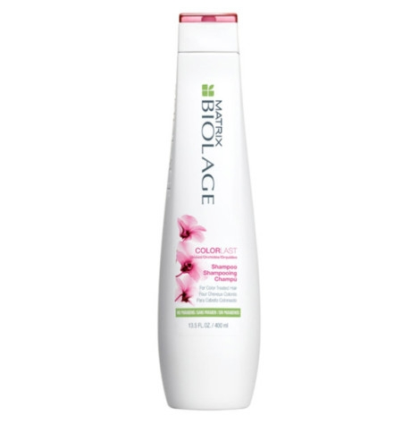 MATRIX Matrix Biolage ColorLast shampoo 250 ml