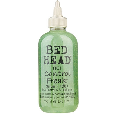 TIGI TIGI Bed Head Control Freak szérum a rakoncátlan hajra 250 ml