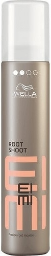 Wella Professionals Eimi Root Shoot térfogatnövelő hab 200 ml