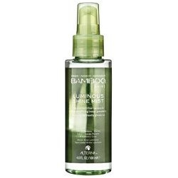 Hajápolás Alterna Bamboo Shine Luminous Shine Mist 100 ml