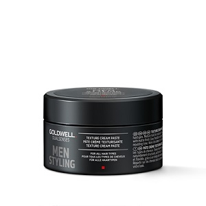 A férfiak számára Goldwell Men Texture Cream Paste 100 ml