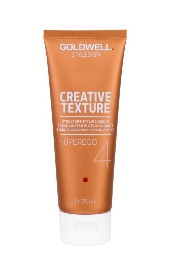 GOLDWELL Goldwell Creative Texture Superego 75 ml