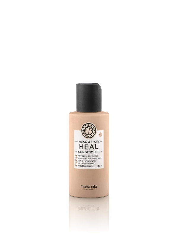 Korpa Maria Nila Head & Hair Heal Conditioner 100 ml