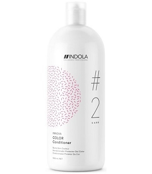 INDOLA Indola Innova Color Conditioner 1500 ml