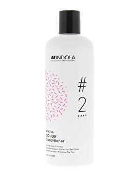 INDOLA Indola Innova Color Conditioner 300 ml