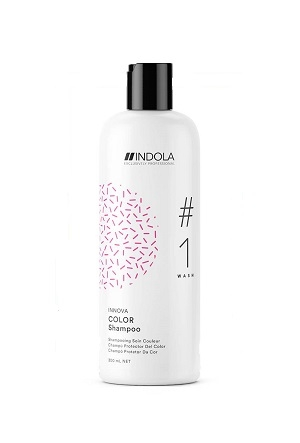 INDOLA Indola Innova Color Shampoo 300 ml