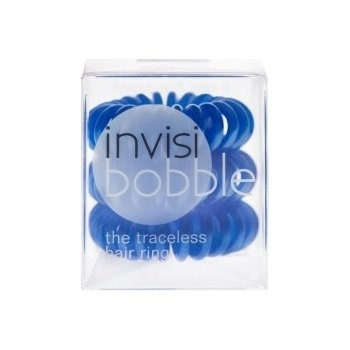 INVISIBOBBLE Invisibobble hajgumi kék 3 db