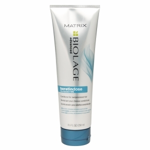 MATRIX Matrix Biolage KeratinDose conditioner 200 ml