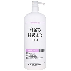 TIGI TIGI Bed Head Dumb Blonde Reconstructor Conditioner 1500 ml