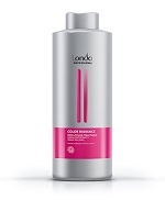 LONDA PROFESSIONAL Londa Professional Color Radiance Post-Color Treatment 1000 ml