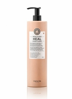 Korpa Maria Nila Head & Hair Heal Conditioner 1000 ml