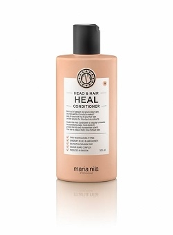 Korpa Maria Nila Head & Hair Heal Conditioner 300 ml