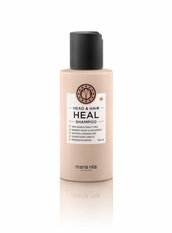 Korpa Maria Nila Head & Hair Heal Shampoo 100 ml