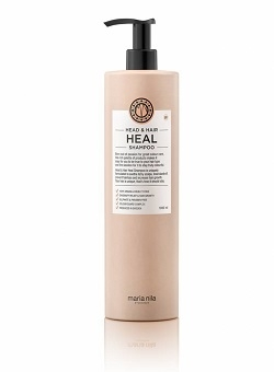 Korpa Maria Nila Head & Hair Heal Shampoo 1000 ml