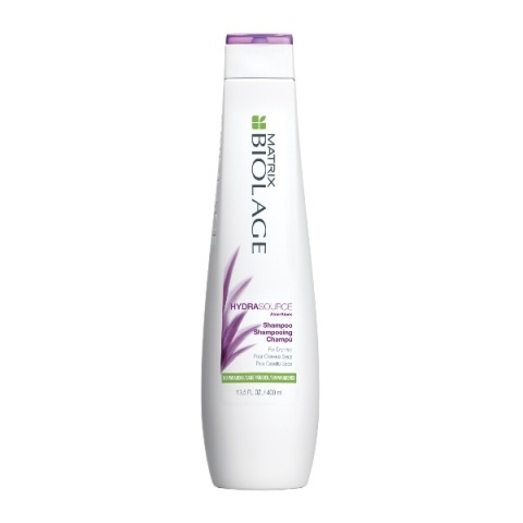 MATRIX Matrix Biolage HydraSource shampoo 400 ml