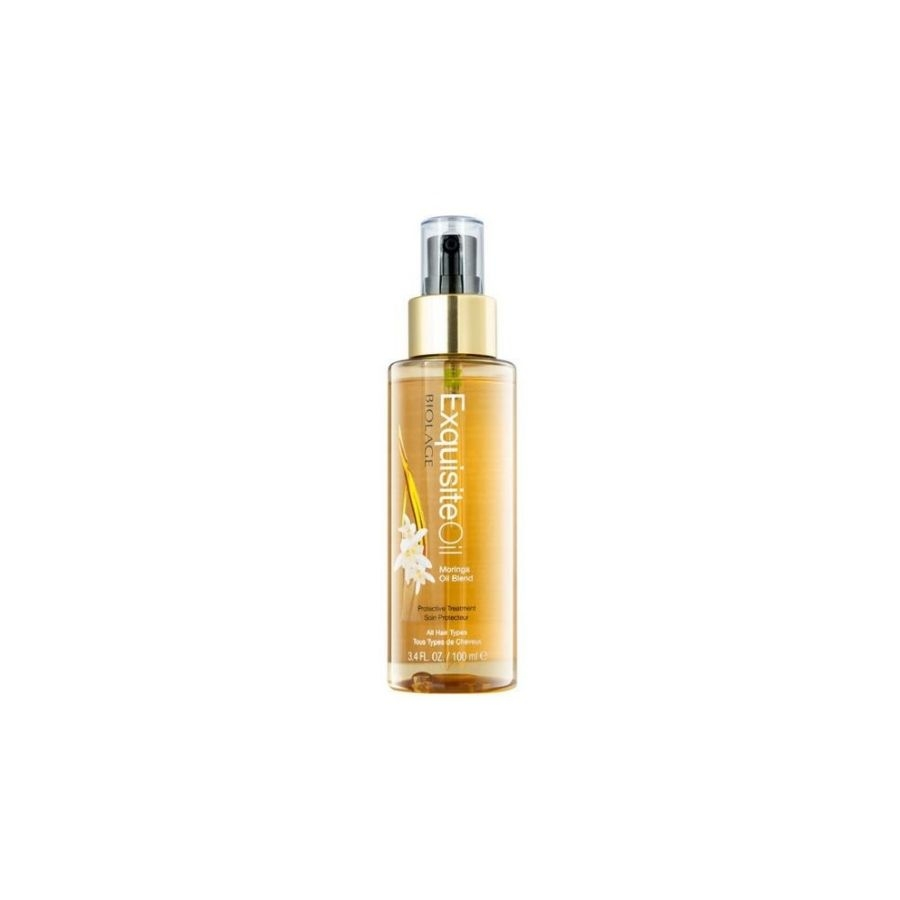 MATRIX Matrix Biolage ExquisiteOil Treatment Moringa Oil hajolaj 100 ml