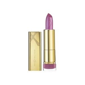 Max Factor Colour Elixir Lipstick 4 g
