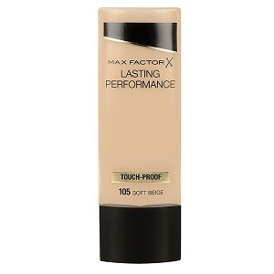 Max Factor Lasting Performance Make-up 35 ml