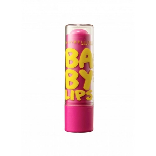 MAYBELLINE Maybelline Baby Lips Pink Punch 4,4 g