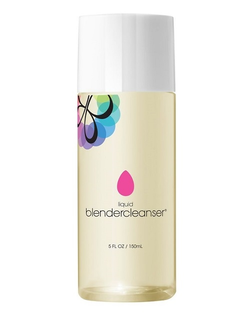 BEAUTYBLENDER®  Beautyblender® Blendercleanser Liquid 150 ml