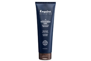 A férfiak számára Farouk Esquire Grooming The Textured Gel 237 ml