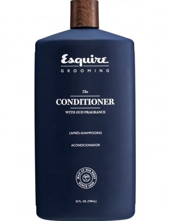 A férfiak számára Farouk Esquire Grooming The Conditioner 739 ml