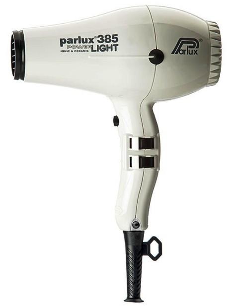 Parlux professzionális hajszárító Parlux 385 Power Light Ionic   Ceramic  2150 W fehér c54b5fb2af