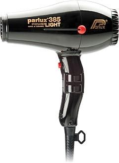 Parlux professzionális hajszárító Parlux 385 Light Ionic   Ceramic 2150 W  fekete 9fc36a4019