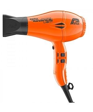 Parlux professzionális hajszárító Advance Light Ionic   Ceramic 2200 W  narancssárga 5a4277cb2e