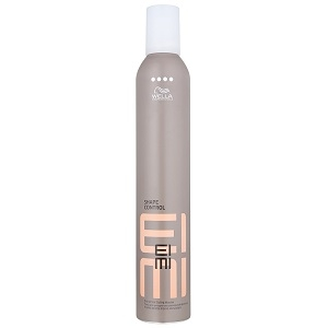 Wella Professionals Eimi Shape Control hab 500 ml